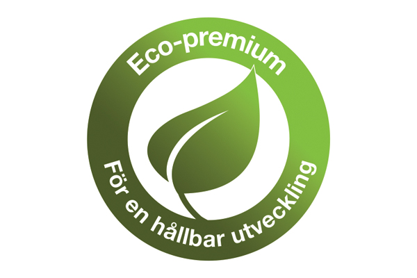 Eco_illustration
