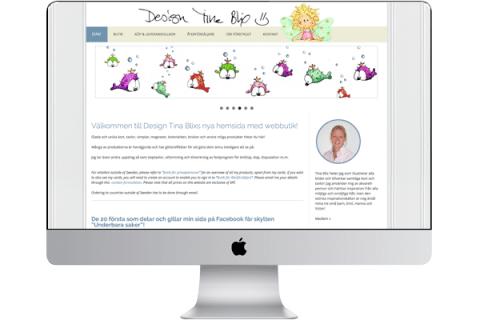 designtinablix.se