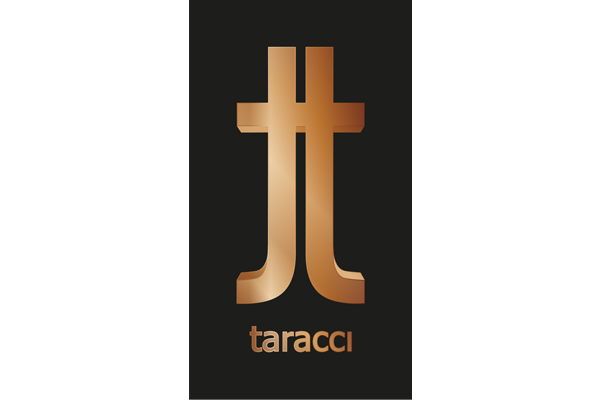 taracci_kopparlogo