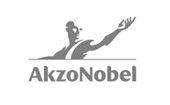 AkzoNobel, Casco Adhesives AB