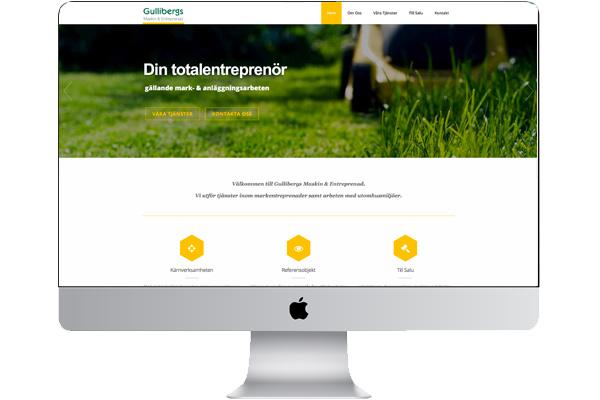 gullibergs.se