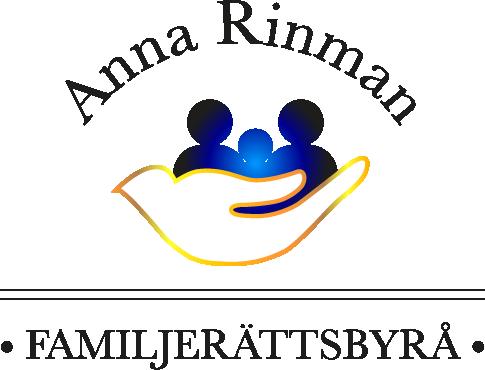 annarinman_logotype-1