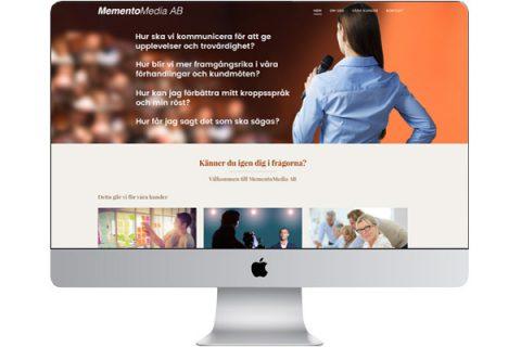 mementomedia.se