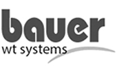 Bauer Watertechnology Systems